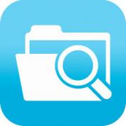 SharkApp ~ iOS Apps & Jailbreak Tools